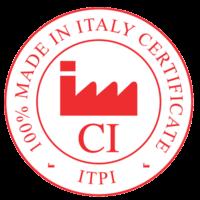 logo-certificato-itpi