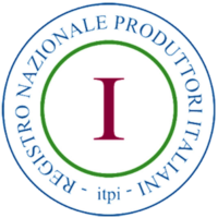 logo-registro-itpi